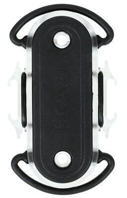 držák mobilu MAX1 Superband - 1