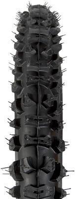 plášť KENDA 24x1,95 (507-50) (K-816) černý