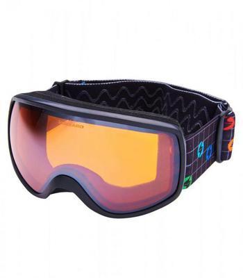 Brýle lyžařské Blizzard - 1