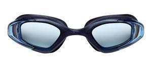Brýle plavecké Effea Nuoto 2613 - 1