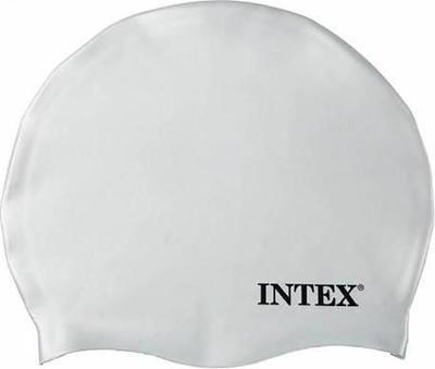 Čepice plavecká Intex 58680 - 2