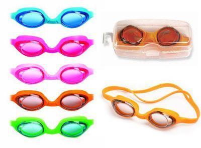 Brýle plavecké Effea Nuoto 2621 - 2