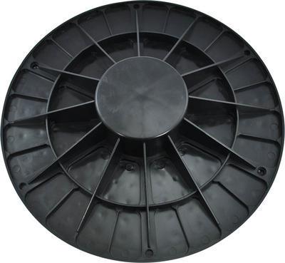 Balanční podložka LIFEFIT BALANCE 39cm - 2