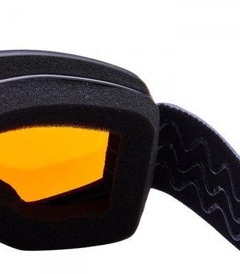 Brýle lyžařské Blizzard - 2