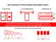 Broušení bruslí automatem Sparx PS100 - nové či poškozené - 2/3