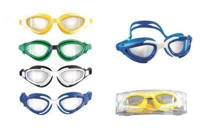 Brýle plavecké Effea Silic 2619 - 2