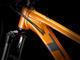 "Kolo Trek Marlin 5 2021 oranžová vel. XS (15,5"") 650B - 3/4"
