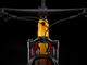 "Kolo Trek Procaliber 9.5 2021 zlatá/červená vel. XL (21,5"") - 3/6"