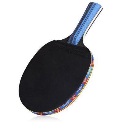 Set na stolní tenis Expert A10 2x raketa 3x míček - 3