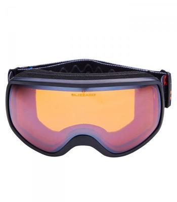 Brýle lyžařské Blizzard - 4
