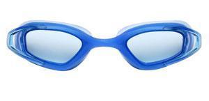 Brýle plavecké Effea Nuoto 2613 - 4