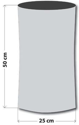 Šátek universal Sulov - SP-01 - 4