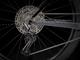 """Kolo Trek Procaliber 9.5 2021 černá/šedá vel. XL (21,5"""") - 5/7"""