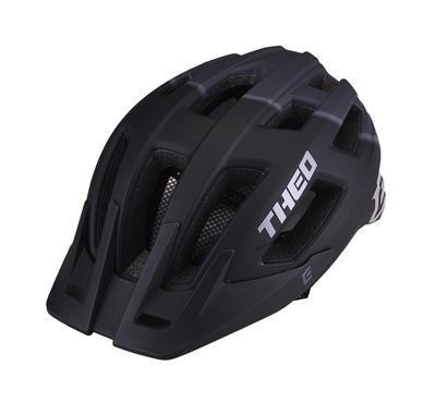 Helma cyklistická Extend Theo, vel. M/L(58-62cm) - 5