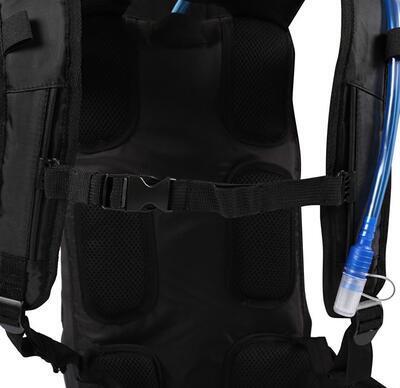 batoh MAX1 Rockbag černý - 7